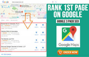 create-2000-google-maps-citations-for-local-SEO-plus-driving-directions-Free