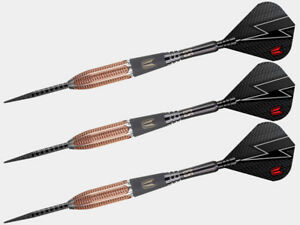 New-Phil-Taylor-Power-9Five-Gen-5-Darts-22g-24g-26g-and-Accessories