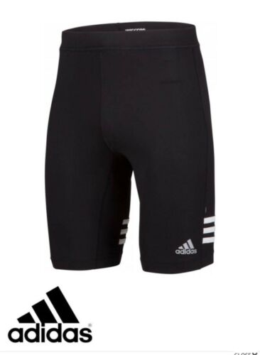 riflettente tecnologia Free Climalite Class Del uomo Adidas ciclismo e 1st Pantaloncini XwgRYxc