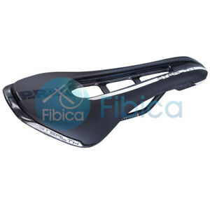 New-Shimano-PRO-STEALTH-Stainless-RAIL-Road-Cycling-Bike-SADDLE-BLACK-142MM