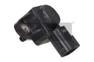Sensor Ladedruck für Gemischaufbereitung MAXGEAR 21-0213
