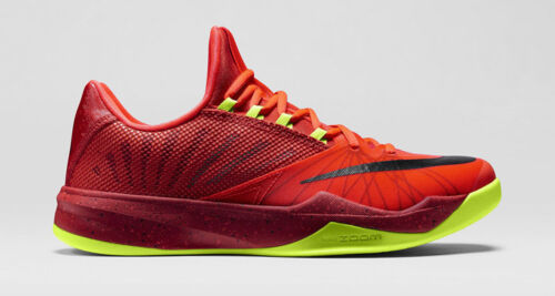 promo code 6a79f 7d286 Houston Rockets Nike One 9 Jordanie 5 Pe Run Harden Taille Hyperchase James  Zoom xxESWv0nz