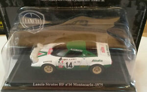 DIE-CAST-034-LANCIA-STRATOS-HF-N-14-MONTECARLO-1975-034-TECA-RIGIDA-BOX2-SCALA-1-43