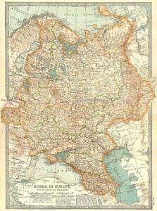 Russia in europe with poland finland caucasus georgia image is loading russia in europe with poland amp finland caucasus gumiabroncs Image collections