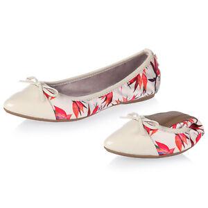 Holly Nouveau £ Rrp Oiseau 45 De Twist Taille Butterfly 4 Paradis 5q0nXxwPTZ