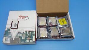 DEVASYS USB 64BIT DRIVER