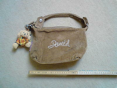 Original David Jones Tasche / Handtasche