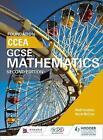 CCEA GCSE Mathematics Foundation for by Neill Hamilton, Rosie McCrea (Paperback, 2017)