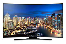 Samsung Series 7 ue55hu7200 139,7 cm (55 pollici) 2160p UHD LED LCD TV Internet