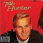 Tab-Hunter-SELF-TITLED-EPONYMOUS-VGC-I-LOVE-YOU-YES-I-DO-AFTER-YOUVE-GONE