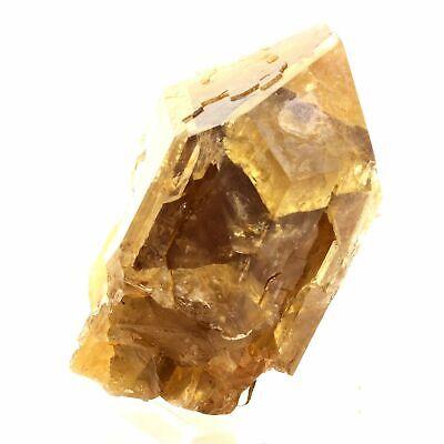 Baryte. 3085.5 Ct. Olloix, Puy-de-dôme, France. Redelijke Prijs