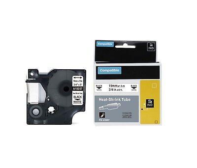 Various Dymo Vinyl Tapes for Rhino™ models 4200 5200 /& 6000