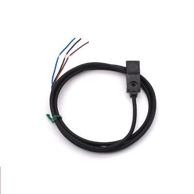 ROKO SND04-N Ruike Proximity Switch  SND04N