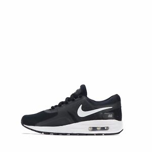 nike air max white junior