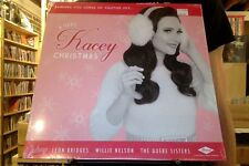 Very Kacey Christmas [LP] [11/18] by Kacey Musgraves (Vinyl, Nov-2016, 2 Discs, Mercury Nashville)