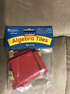 Algebra-Tiles-Set-Of-32