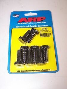ARP-FLYWHEEL-BOLTS-FIT-FORD-V8-5-4-4-6-FOR-NISSAN-SILVIA-SR20-200SX-180sx