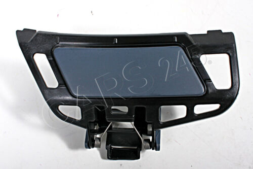 Genuine Headlight Washer Cover Holder Offside MERCEDES GL-Class X164 2006-2012