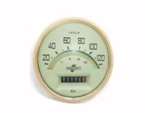 Lambretta-Speedometer-120-kph-Veglia-Innocenti-Speedo-CDN