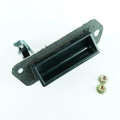 03-08 Honda Pilot Trunk Latch Tailgate Lock Actuator Liftgate 74801-S9V-A01 2370