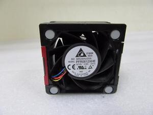 HP-662520-001-Proliant-DL380E-DL380P-Gen8-Hot-Plug-CPU-Cooling-Fan