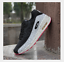 UK-Running-Trainers-Absorbing-Air-Skateboarding-Shoes-Unisex-for-Men-Women-New thumbnail 13