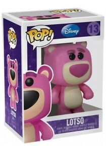 Funko-pop-toy-story-lotso-figure-movies-pelicula-toy-toys-figura-coleccion-tv