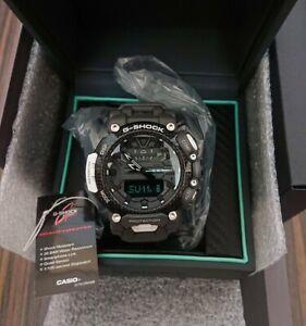 Casio-G-Shock-GR-B200RAF-8A-Brand-New-Royal-Air-Force-Limited-edition