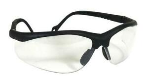 Airsoft-Safety-G-amp-G-Shooting-Glasses-Clear-Lense-Eye-Pro-bb-039-s-Softair