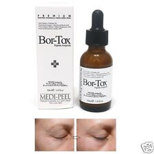 K-beauty [MEDI-PEEL] 5GF Bor-Tox Peptide Ampoule 30ml(1.0oz)