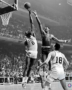 bill russell coloring pages - photo#37