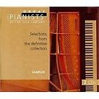 Selections from the Definitive Collection (Series Sampler, 1998)