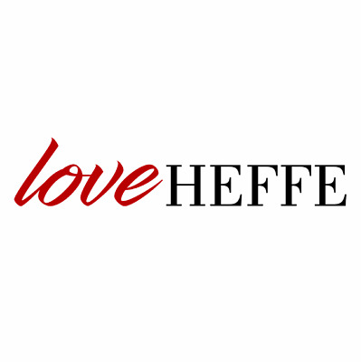 LoveHeffe
