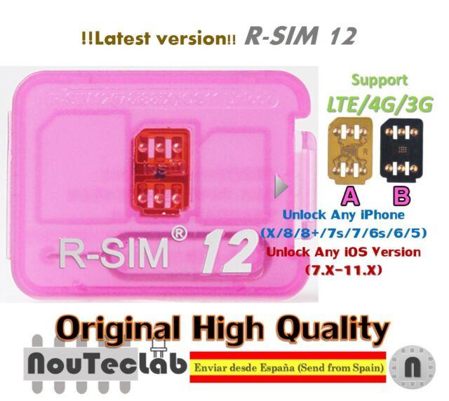 send iphone online sale