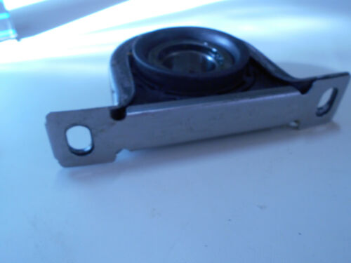 Drive Shaft Center Support Bearing Rear HB88508A federal Mogul