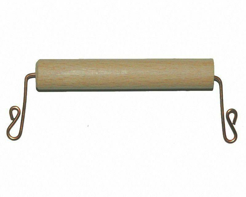 Pakettragegriff Paketgriff aus Holz mehrfach verwendbar Kartontransport | Langfristiger Ruf  | Verrückter Preis  | Schön In Der Farbe