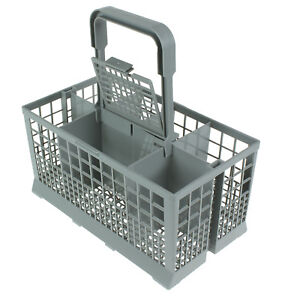 Fagor Universal Lave-Vaisselle Couverts Panier Tiroir Tout Neuf Complet Taille