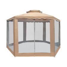 gartenbauten sonnenschutz ebay. Black Bedroom Furniture Sets. Home Design Ideas