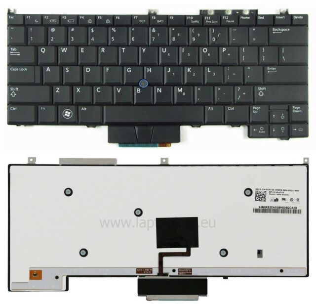 E4300 BACKLIT KEYBOARD DRIVERS FOR WINDOWS