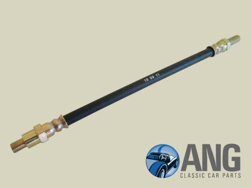 mgc-gt gbh175 tuyau de frein arrière MGC