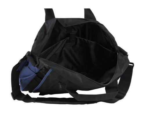 Laptop Portfolio Organizer Men//Women Briefcase for Office Business or School