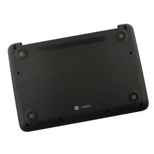 HP Chromebook 11 G3//G4 Bottom Cover Repair Part