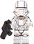 Star-Wars-Minifigures-obi-wan-darth-vader-Jedi-Ahsoka-yoda-Skywalker-han-solo thumbnail 170