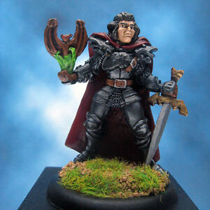 Painted-Reaper-Miniature-Emile-Van-Storm