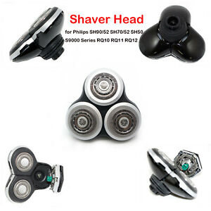 Shaver-Head-Replace-for-SH90-52-SH70-52-SH50-S9000-Series-RQ10-RQ11-RQ12
