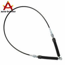 Can Am Maverick 1000R Commander shift cable shifter OEM NEW #707000775