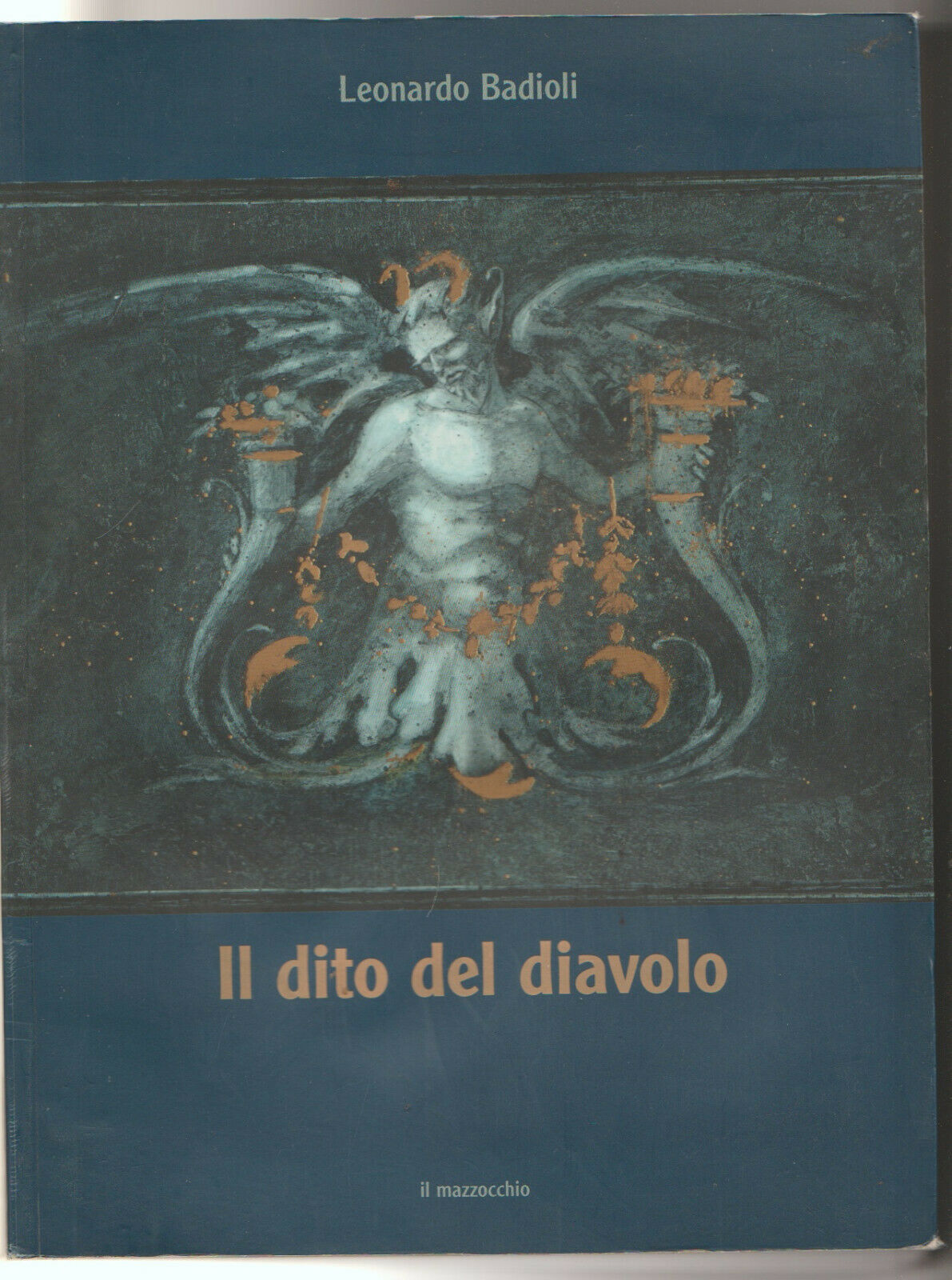 I classici della pittura: Masaccio