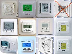 elektrische-DUNNBETTHEIZUNG-qm-1-5-2-2-5-3-4-5-6-7-8-m-Mit-Zertifizierung