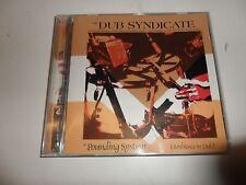 Cd  Pounding System von Dub Syndicate