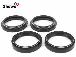 Husqvarna-FE-350-2014-2016-Showe-Fork-Oil-Seal-amp-Dust-seal-Kit
